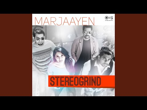 Mar Jaayen Cover by Stereo Grind Remake