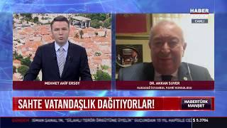 Dolandırıcılar bu kez Karadağ vatandaşlığı için devrede