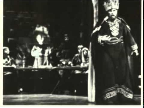 Macbeth-McRae,Lachonas,Shore,Fleck;Sullivan.mpg