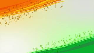 Happy Independence Day/ Republic Day Animated Motion Background,ROYALITY free video
