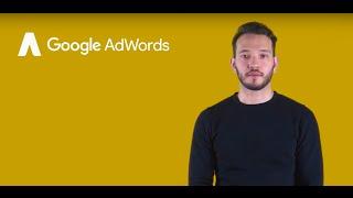 AdWords'de Reklam Zaman Planlaması Teklif Ayarlaması Belirleme