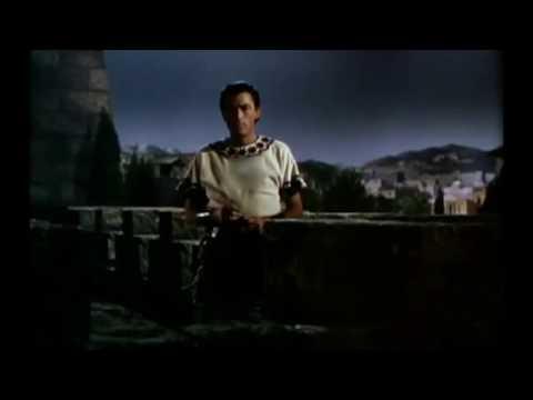A King's Folly w/ Jezebel (Come Back)