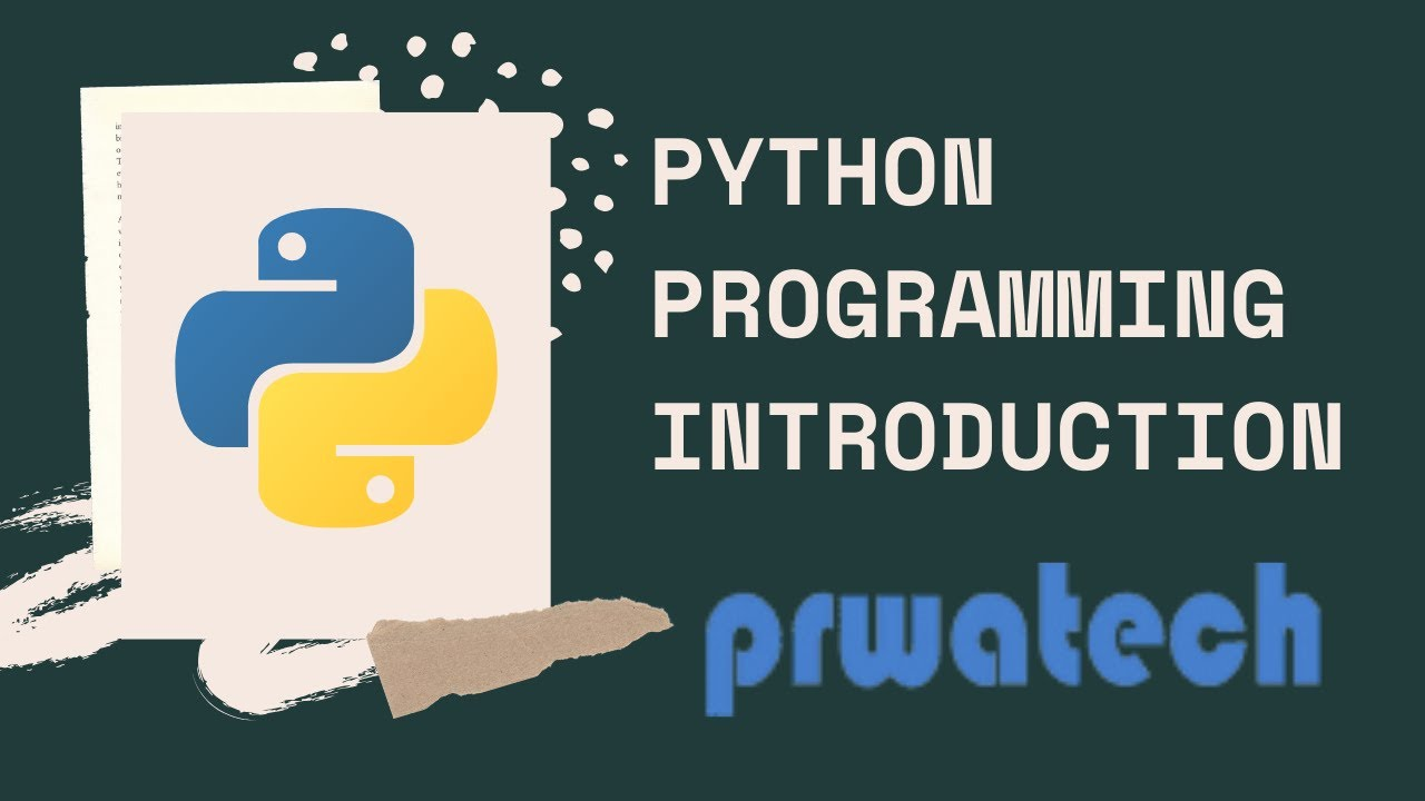 Python Training in Bangalore | Best Python Course In Bangalore