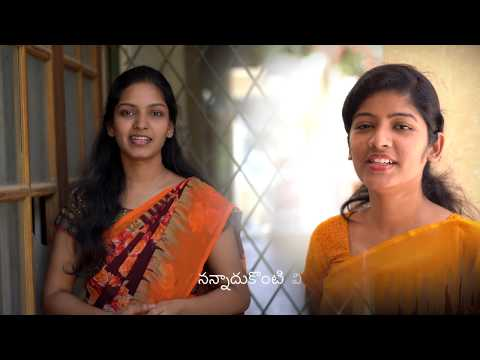 kanneru-thudichithivi-sharon-sisters-john-kennedy-jk-christopher-latest-telugu-christian-songs-2019
