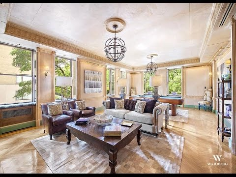 1060 5TH AVE # 2B, NEW YORK, NY 10128 Home For Sale