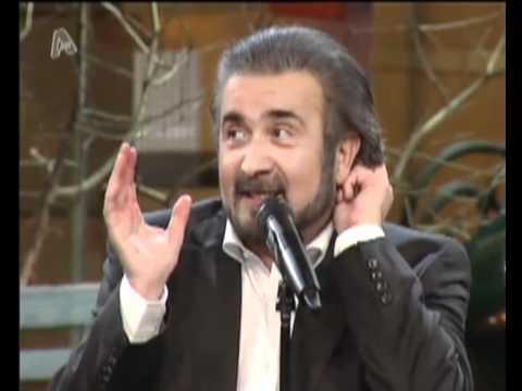 Για τους άντρες - Αλ Τσαντίρι Νιούζ!