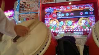 Player:繭兎.