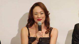 """めくるめく男女の愛を描いた""""ミスター・ミュージカル""""ソンドハイムの傑..."""