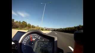 ktm super duke 1290 299 speed by mimikos