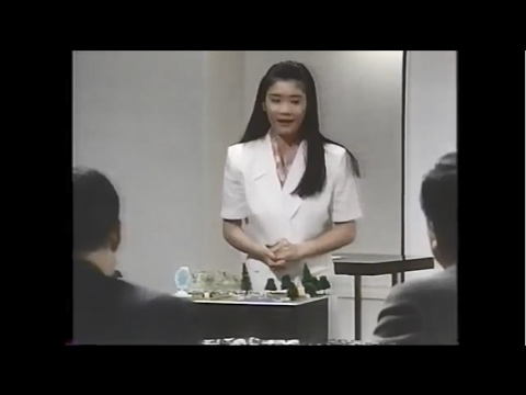悪女 わる 1992年5月30日 放送 LEVEL7 「…もう一度逢いたくて」 第2話と第6話が自動で表示されにくいようです。 投稿者ページの動画一覧から確認...