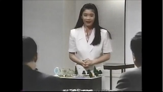 悪女 わる 1992年5月30日 放送 LEVEL7 「…もう一度逢いたくて」 第2話と...