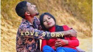 Hua Hain  Aaj Pehli Baar/Har kisi ko Nehi Milta Yahan Pyaar Zindagi Mein(cute love story)