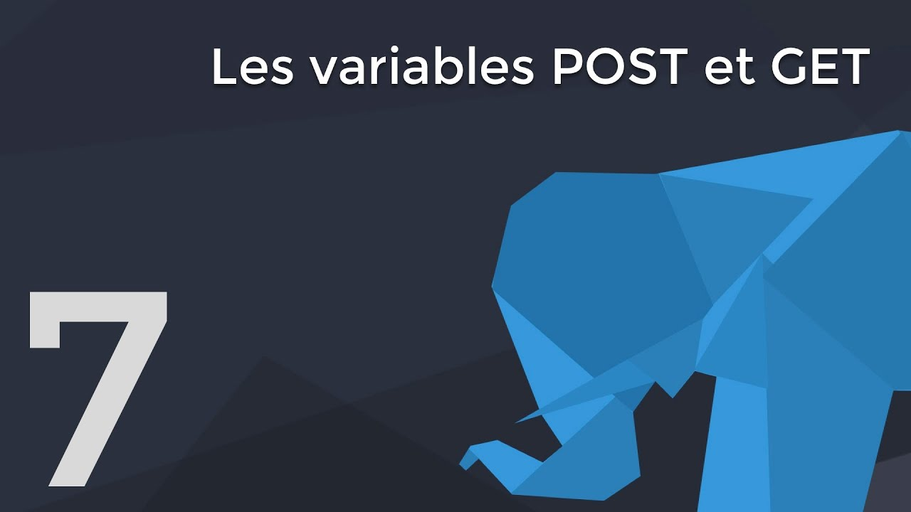how to make variable global in php