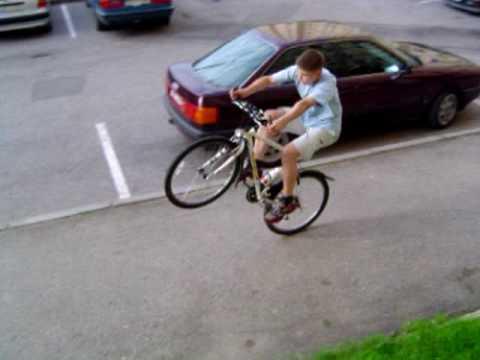 video-tutorial-impennare-con-la-bici
