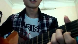 Hướng Dẫn intro Đồng Thoại - Tong Hua
