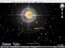 halo-:-delta-*-halo-ring-on-google-earth!!!
