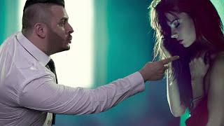 Liviu Guta - Eu nebun si tu nebuna [official audio]