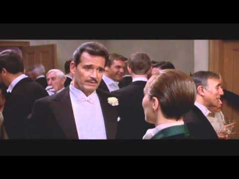 """Download Victor/Victoria - """"If You Were A Man, I'd Knock Your Block Off"""""""