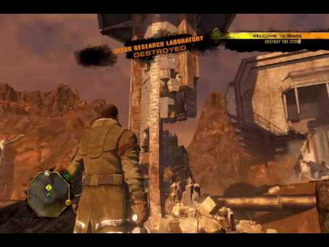 red faction pc games free