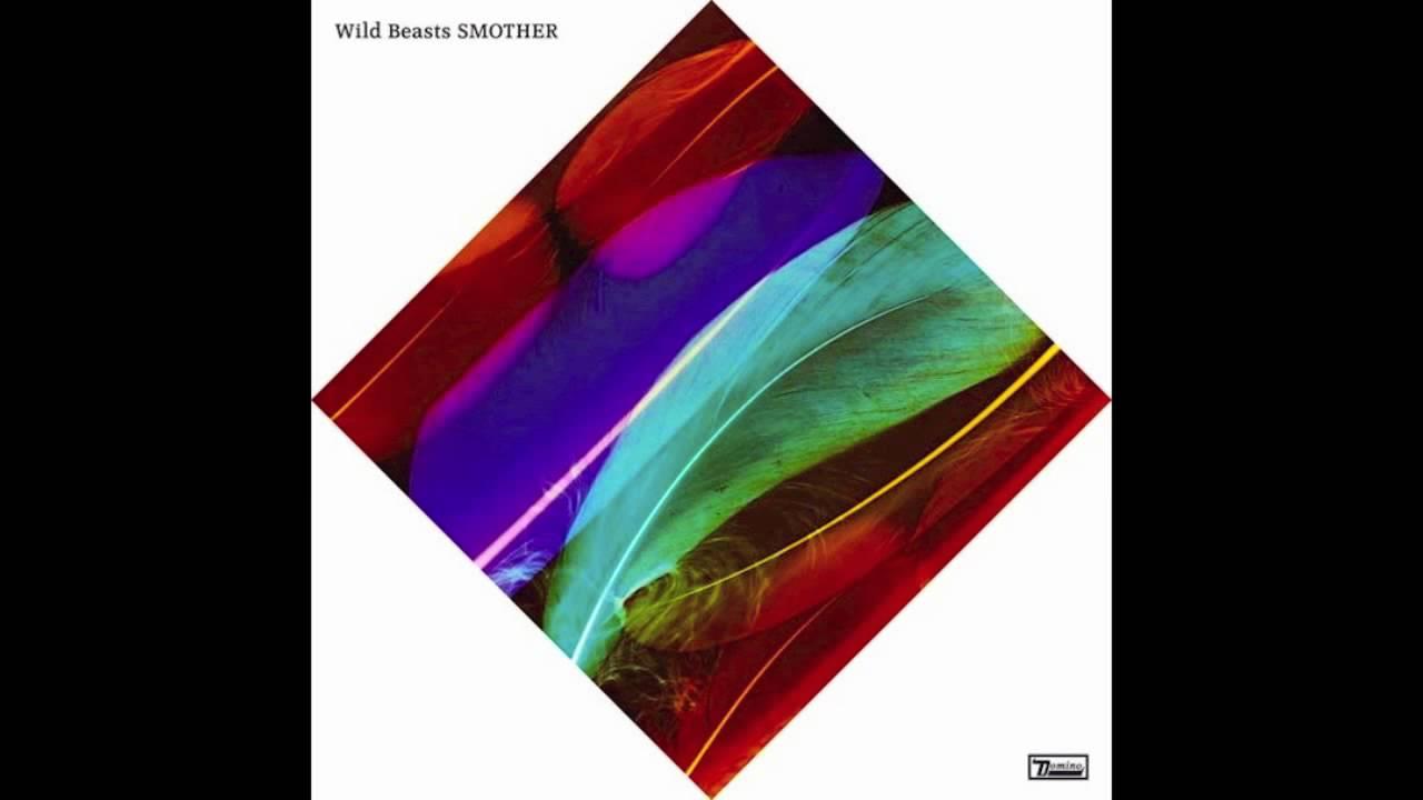 wild-beasts-loop-the-loop-scorchiomk7
