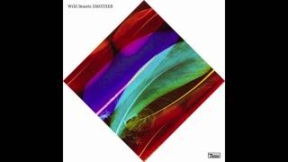 Wild Beasts - Loop The Loop