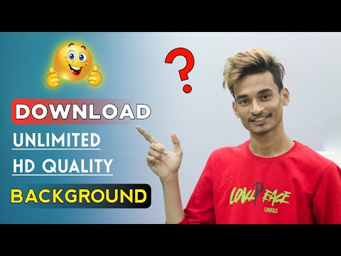 How to Download HD Quality Background For Editing🔥  Download Free HD Backgrounds - SK EDITZ
