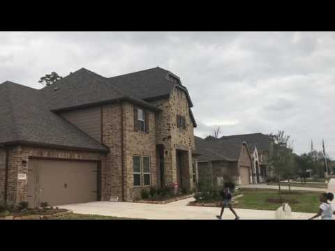 Download Youtube: Mini Vlog:3| House Shopping in Houston| Was That A snake?!| Cooking W/Faye