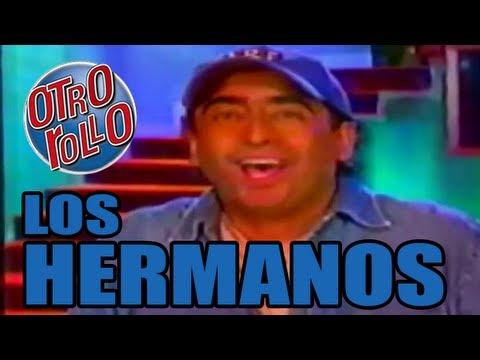 [MONOLOGO] Los Aniversarios / Adal Ramones from YouTube · Duration:  35 minutes 23 seconds