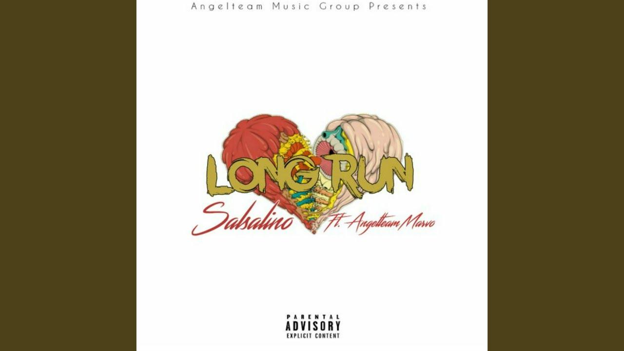Long Run - YouTube