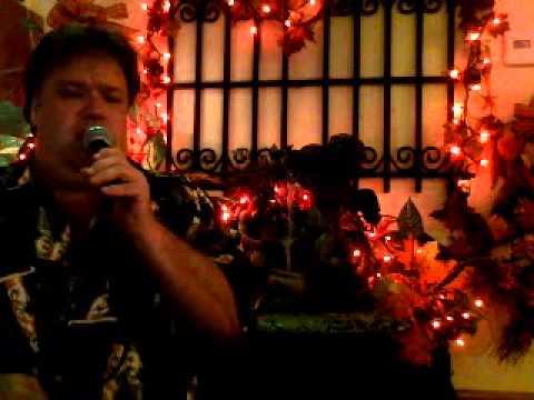 Gregg - Cecilia  Thursday September 12th  Karaoke Night
