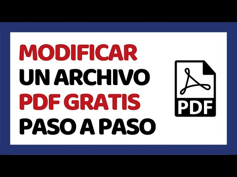 how-to-edit-a-pdf-file-online-and-save-it-2020