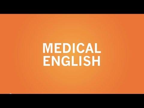 ILSC за 90 секунд: Программа Медицинский английский