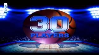 Lebanese Basket Ball Championship - Upcoming Game on LB2