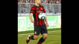 Frederic Veseli - Welcome to Manchester United / 2012 / HD