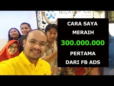 300-juta-hasil-ngiklan-fb-ads-|-strategi-facebook-ads-|-joze-rizal