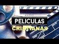 ALABANZAS CRISTIANAS - PELICULAS CRISTIANAS GRATIS- Christian Songs & Free Movies- Walter Cruz