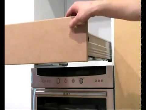 видео: Интерьер кухни своими руками