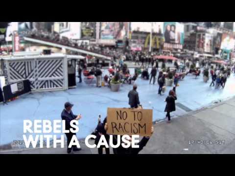 Video Surveillance Nashville TN - Voltum Security