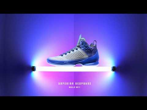 best website 742b6 4b405 Jordan Brand NBA Playoff Pack  Time to Shine