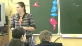 2009 uz nikiforova ns