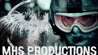 MHS Productions - Trailer (GO SUBSCRIBE)