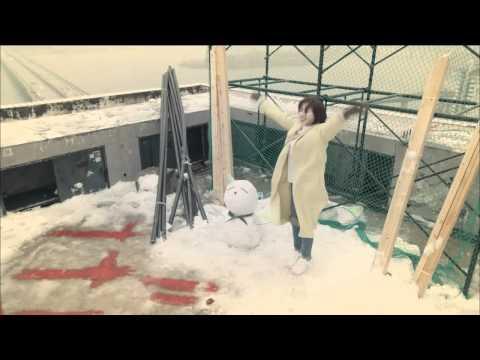 [HOT] 킬미 힐미 7회 - '킬미 NO,...