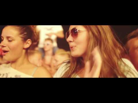 Edy Lemond - Lá Lá (Video Web 2017)