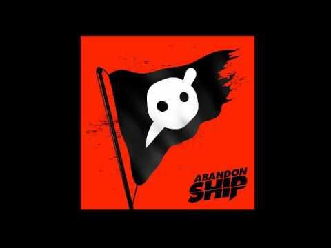 """[Electro/Dubstep] Knife Party - """"Abandon Ship"""" (2014) Full album"""