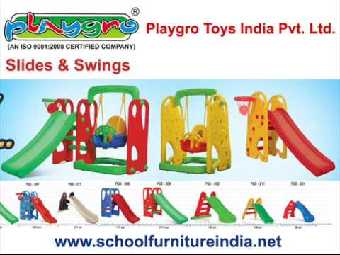 School Furniture,Playground Equipment,Play School Furniture,Kindergarten Swings