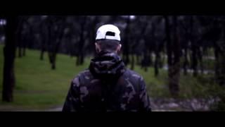 Miranda - DISTANTE (videoclip)