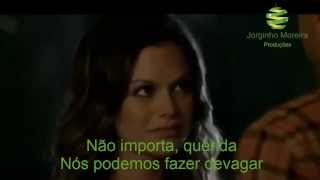 "Enrique Iglesias ""Ring My Bells "" Tradução  HD"