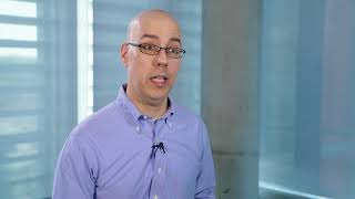 Adobe Advertising Cloud Vox Pop- Alphonso thumbnail