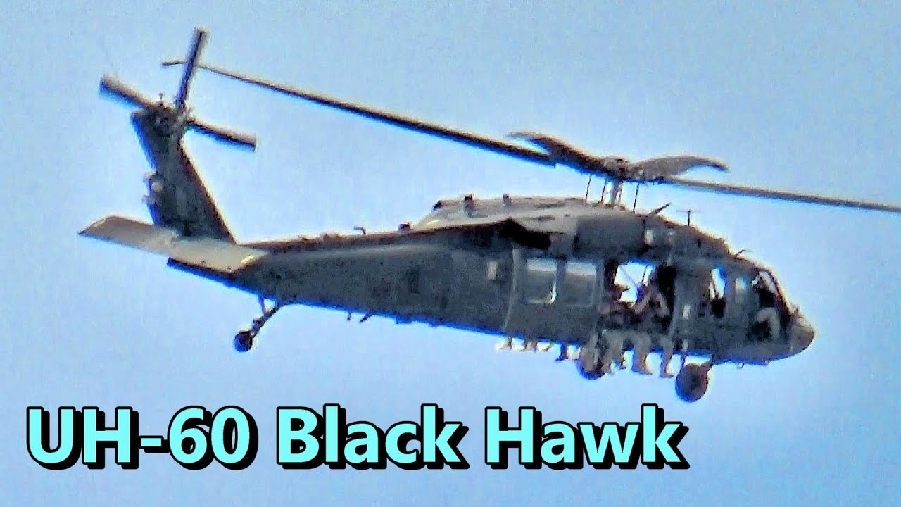 Image result for photos Black Hawk copters