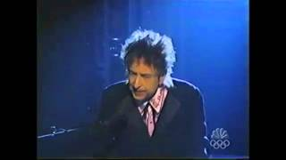 Baixar Bob Dylan / A change is gonna come (2004)